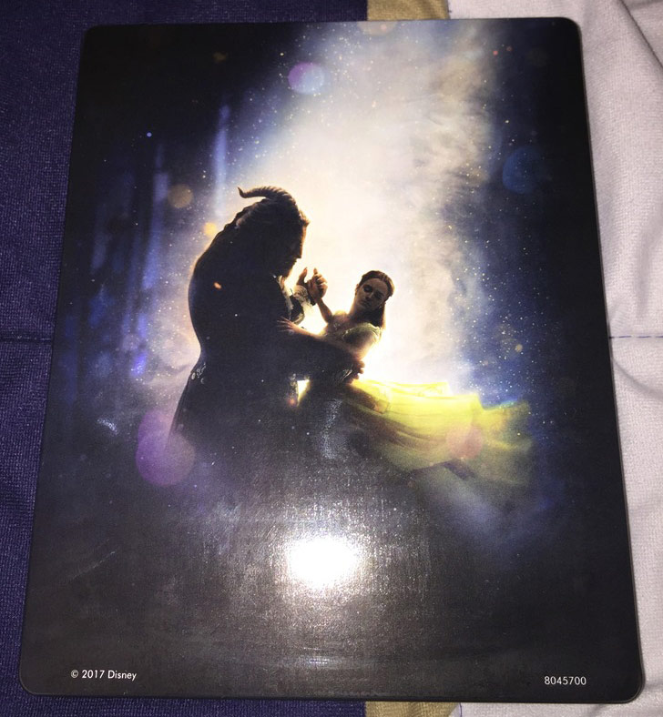 Beauty-Beast-steelbook-bestbuy3