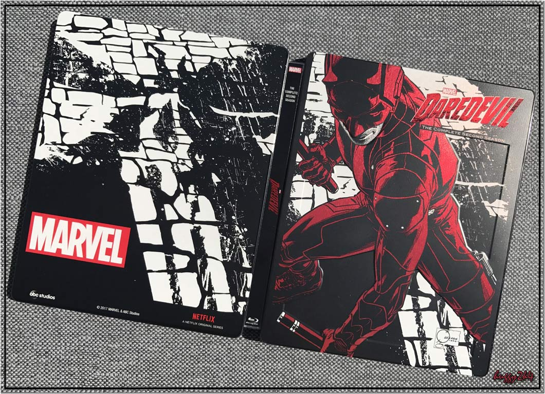 Daredevil-season-2-steelbook1
