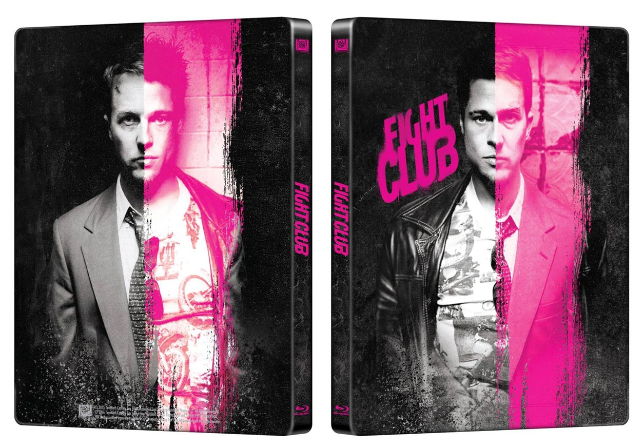 Fight-Club-steelbook-mantalab