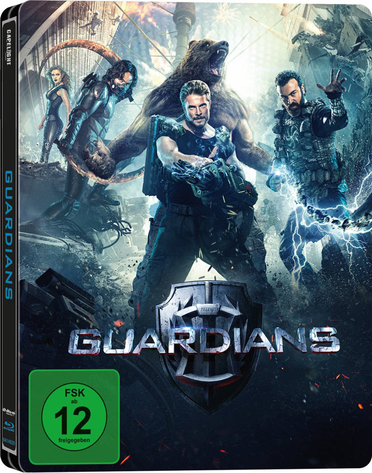 Guardians-steelbook-de