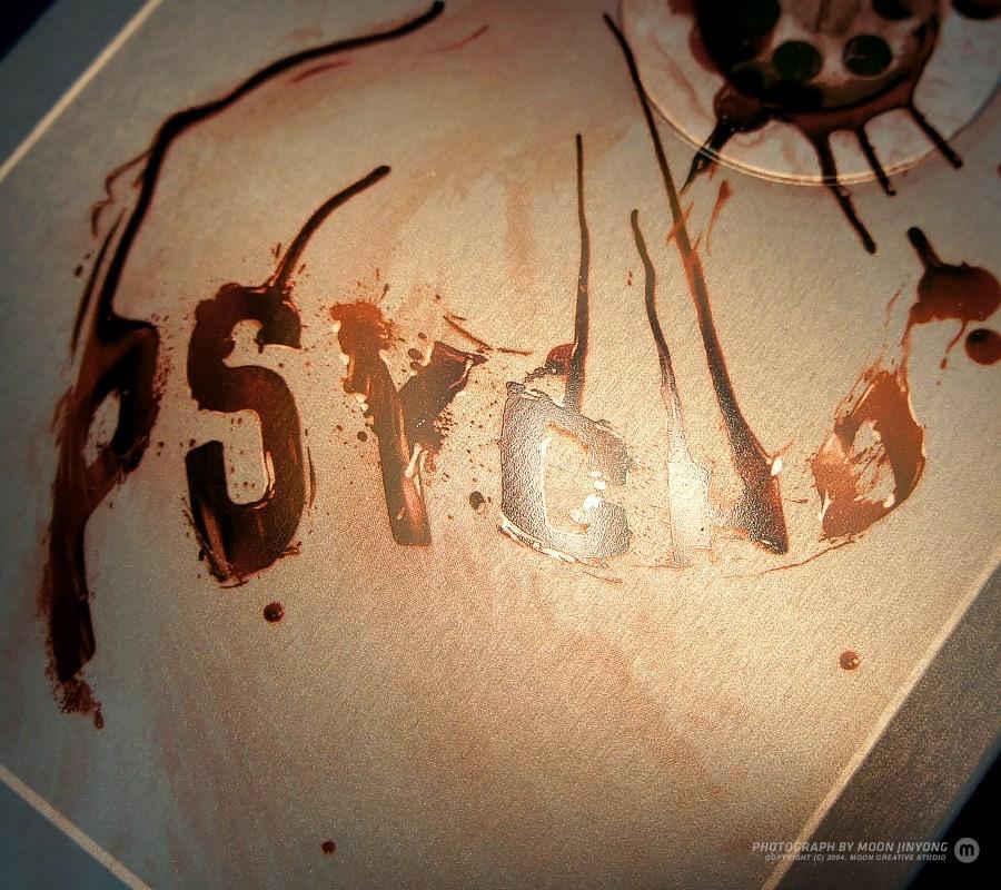 Psycho steelbook4