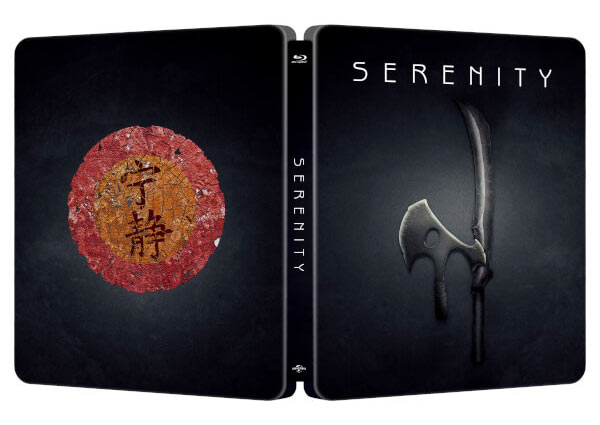 Serenity-steelbook-1