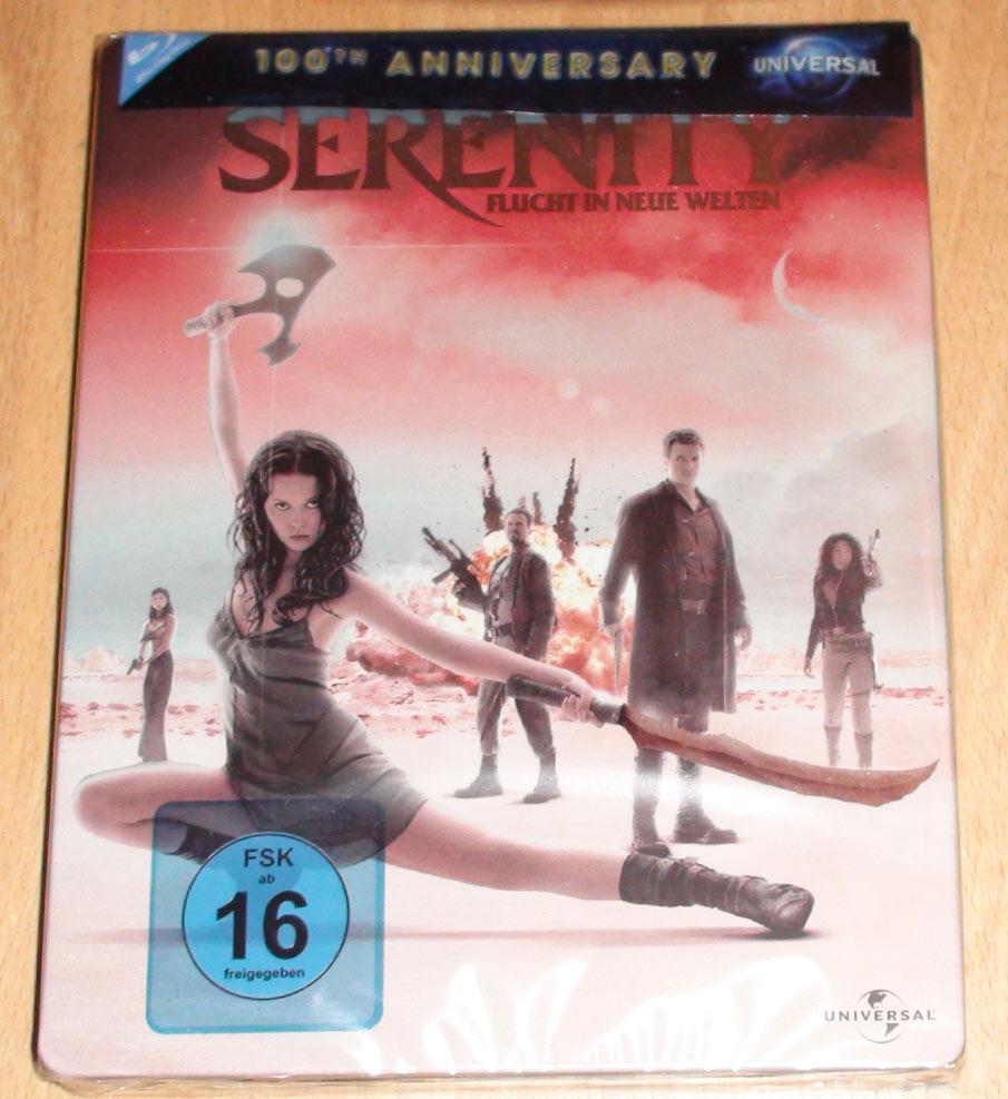Serenity-steelbook-DE
