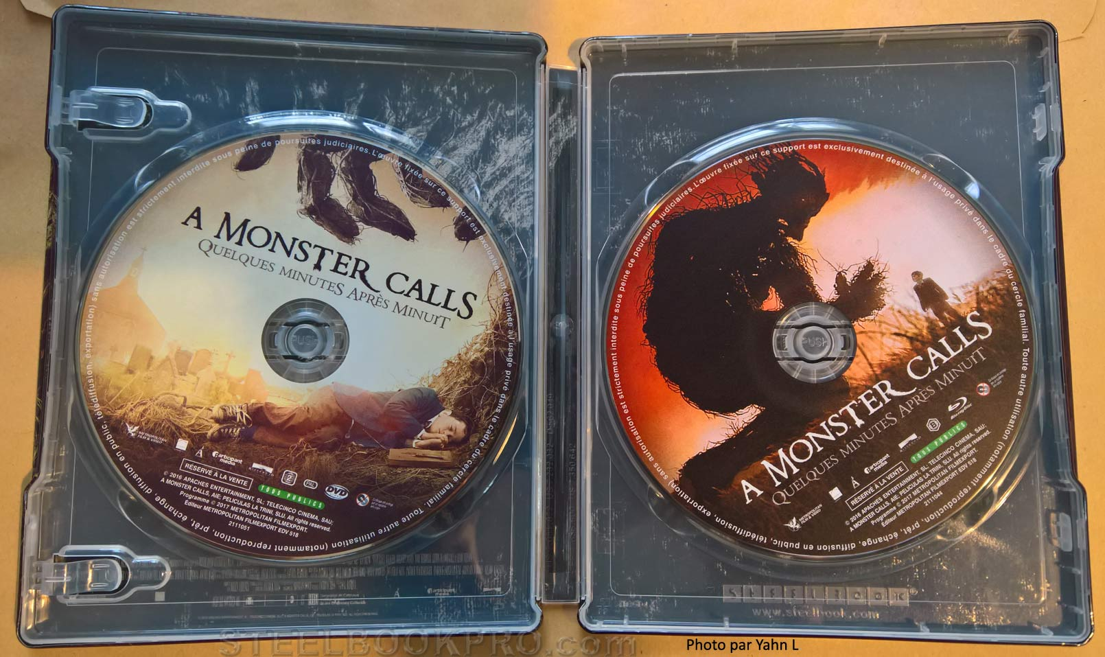 a-monsters-call-steelbook-fr3