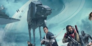 star-wars-rogue-one-banner-