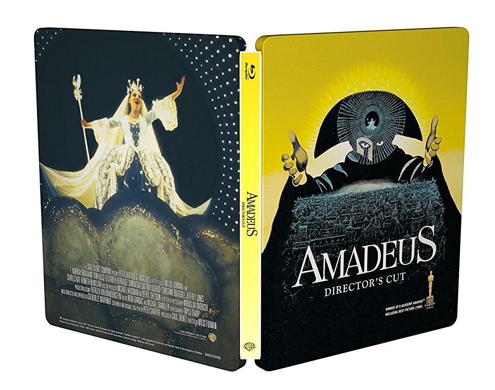 Amadeus-steelbook-fr-2