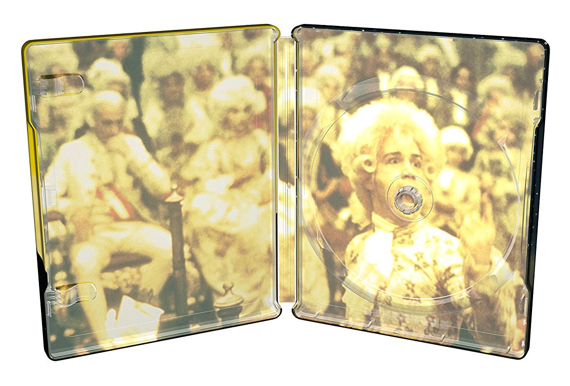 Amadeus-steelbook-fr-3