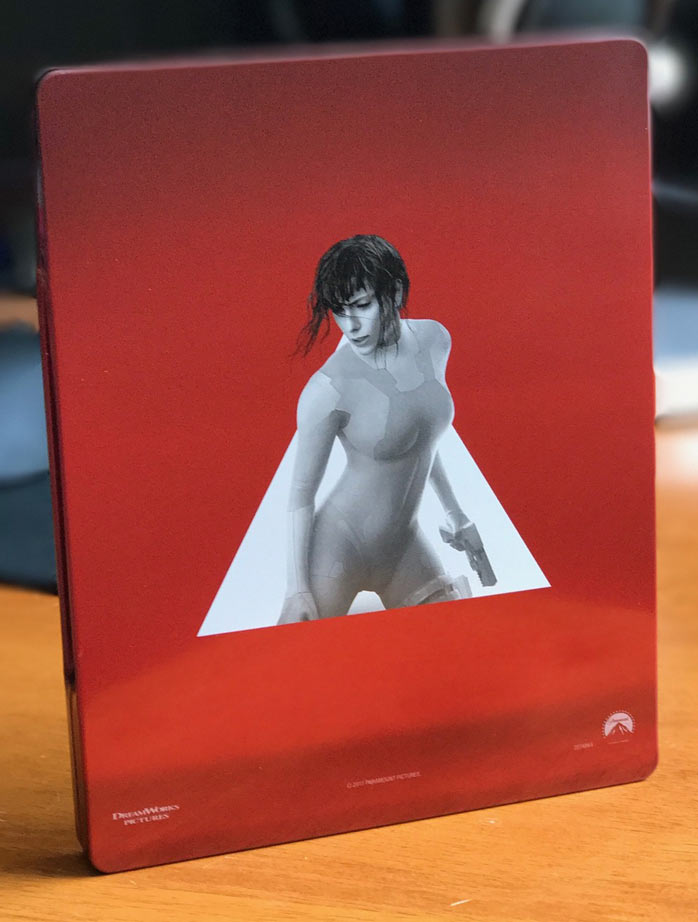 Ghost-in-the-Shell-steelbook best buy 2