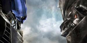 Transformers-1-The-Saga-Beg