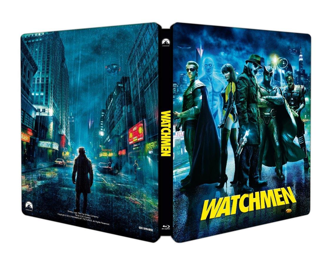 Watchmen-steelbook-it-1