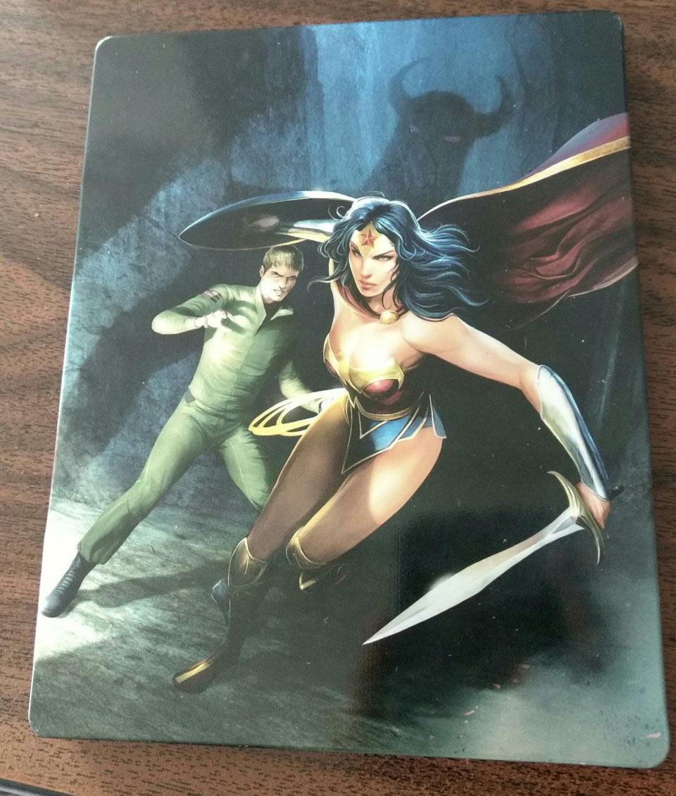 Wonder-Woman-steelbook-2