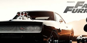 fast-and-furious-8-Wallpape