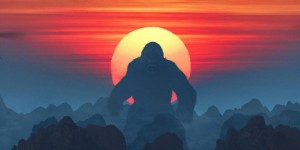 kong-skull-island-hd-do