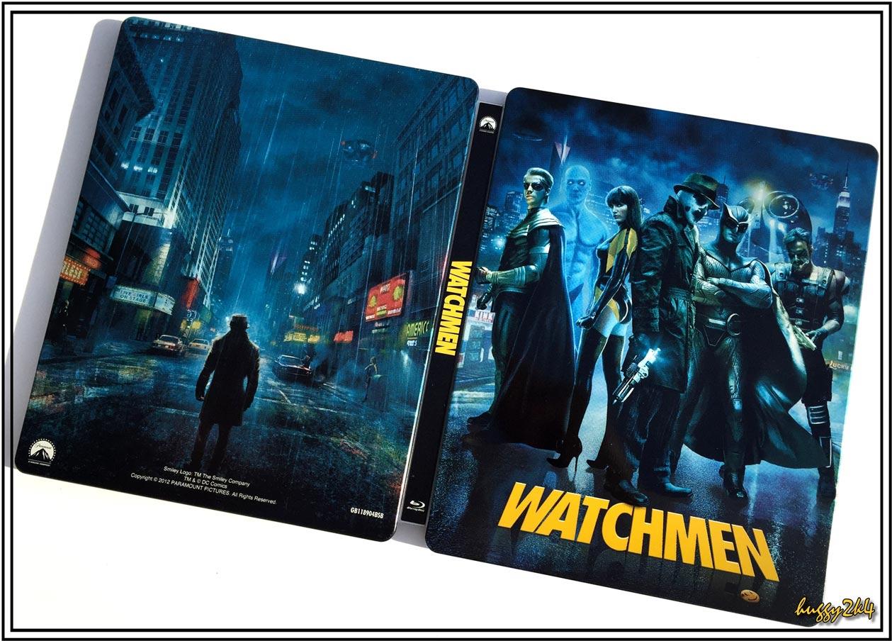 watchmen-steelbook-uk-1