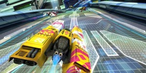 wipeout-omega-collection-sc