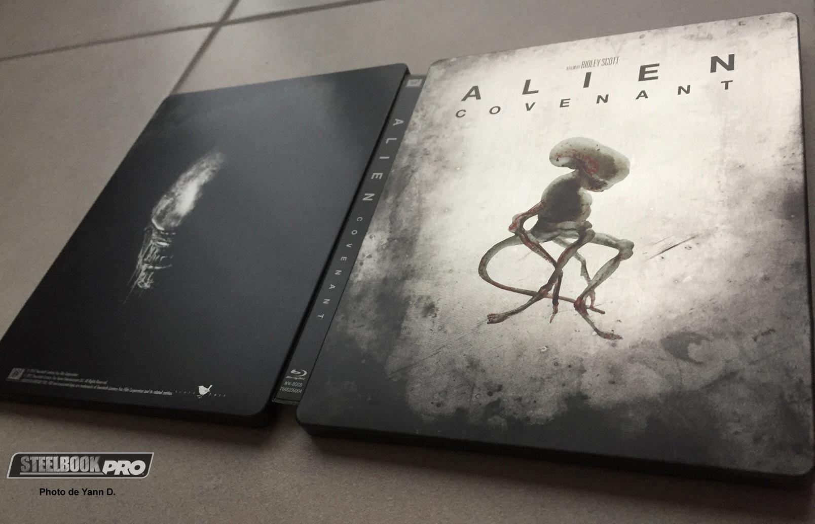 Alien-Covenant-steelbook-2