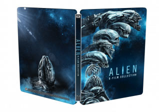 Alien-collection-steelbook-2