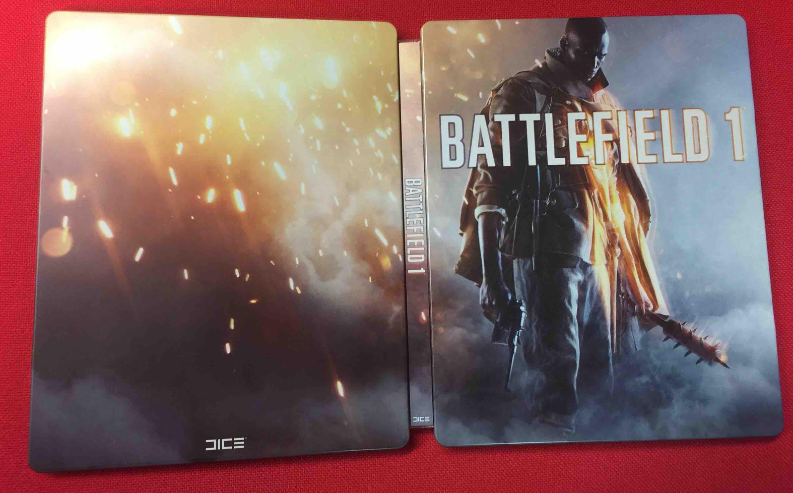 Battlefield-1-steelbook-fr-1
