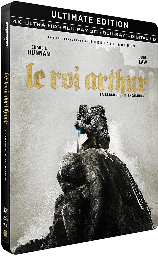 Le-Roi-Arthur-steelbook-fr-
