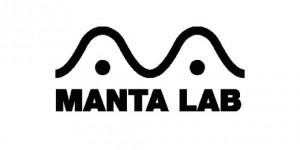 Mantalab-logo