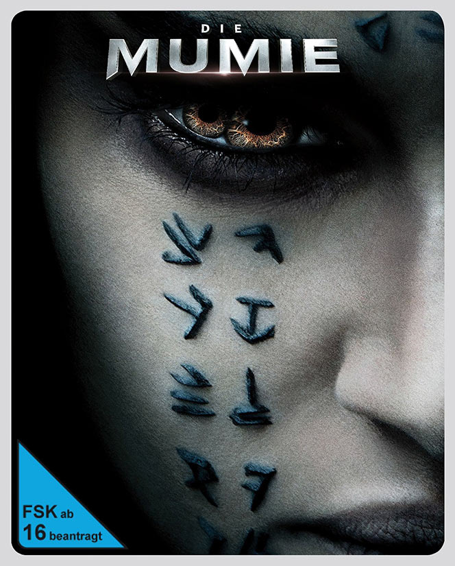 Mummy-2017-steelbook