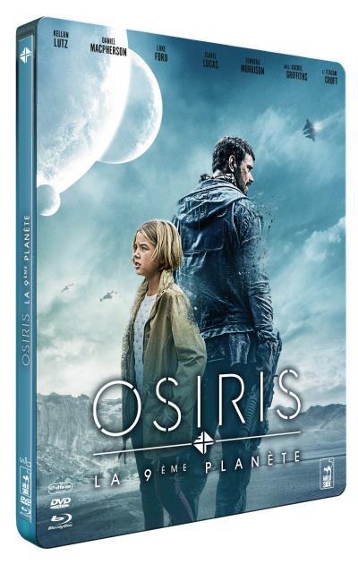 The-Osiris-Child