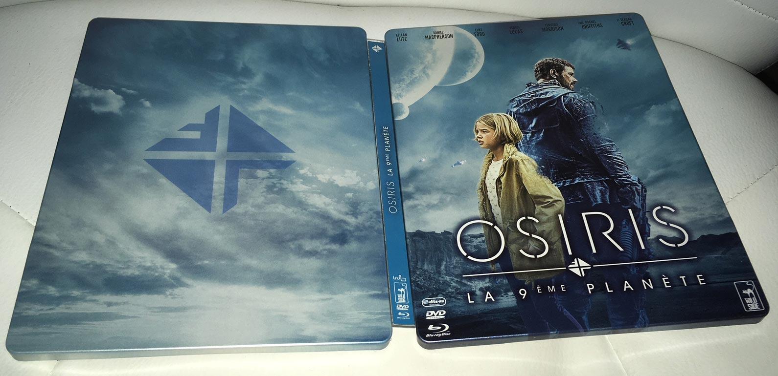 Osiris-steelbook-2