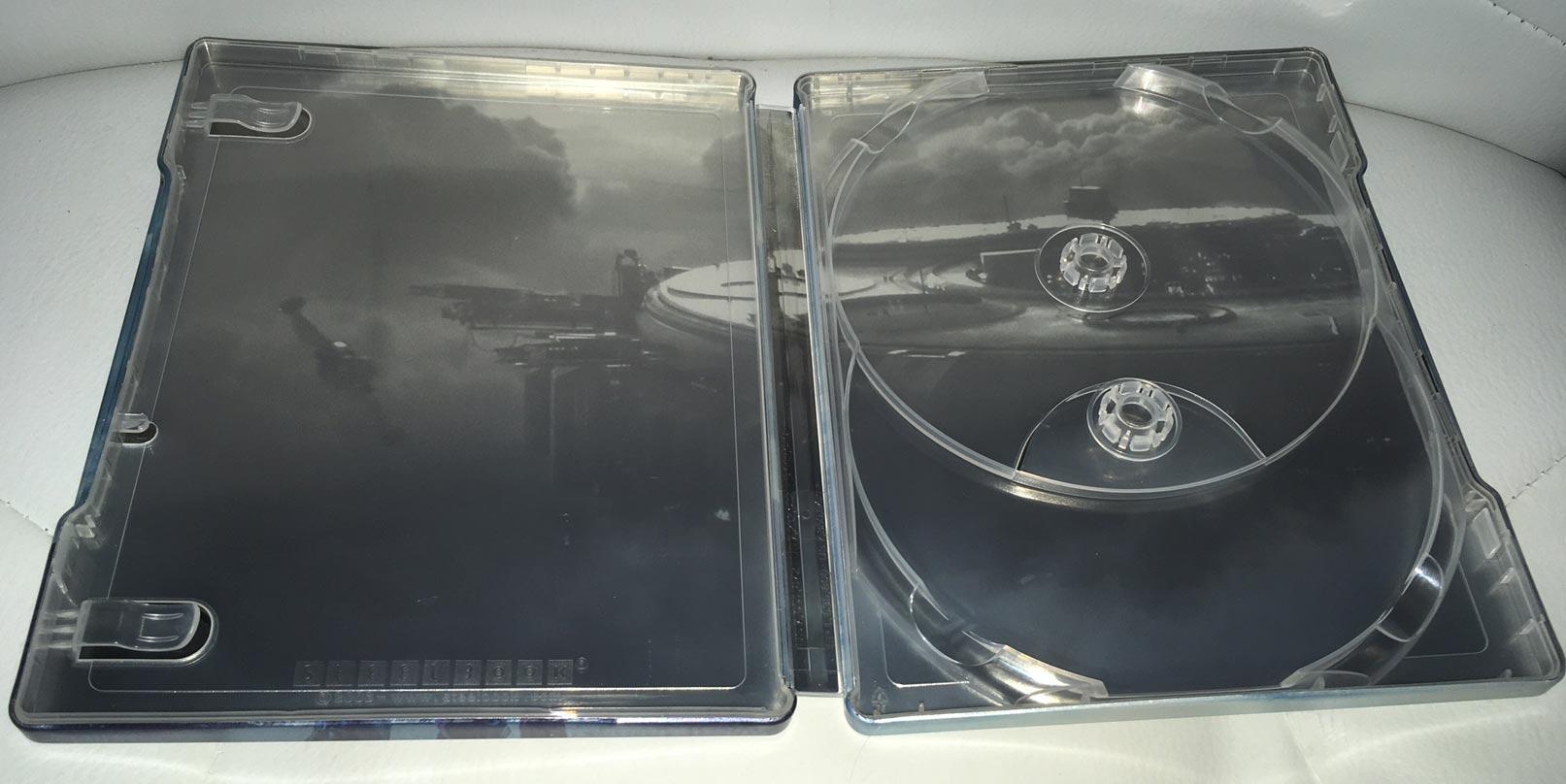 Osiris-steelbook-3