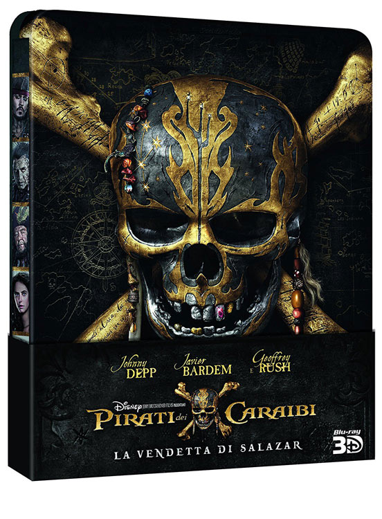 Pirates-steelbook-it