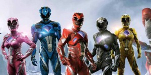 Power-Rangers-2017-after-cr
