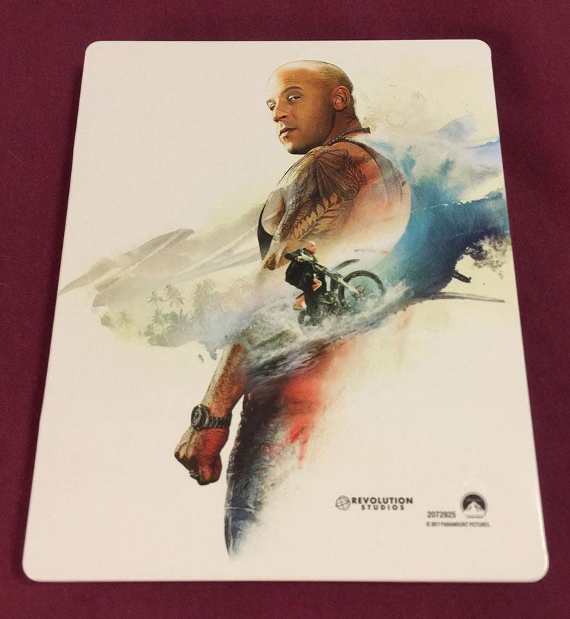 XXX-Xander-steelbook-CA5