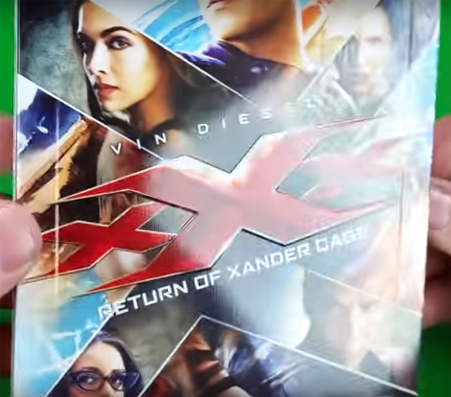 XXX-Xander-steelbook-CA7