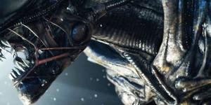 alien-covenant-movie-images
