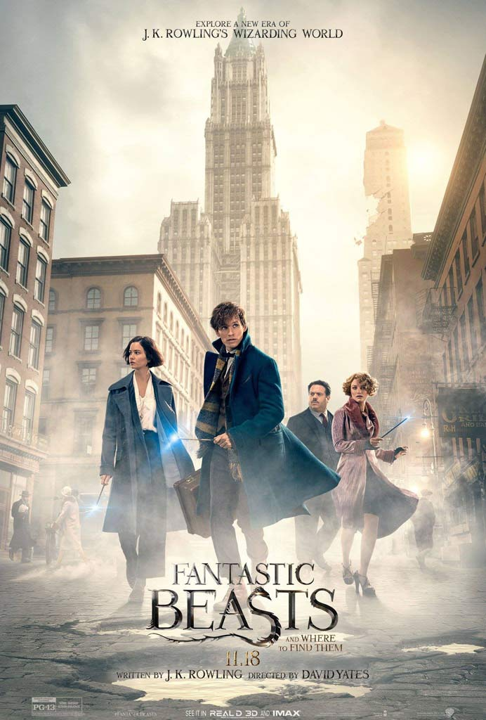 fantastic_beasts_and_where_