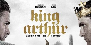 film-review-king-arthur-leg