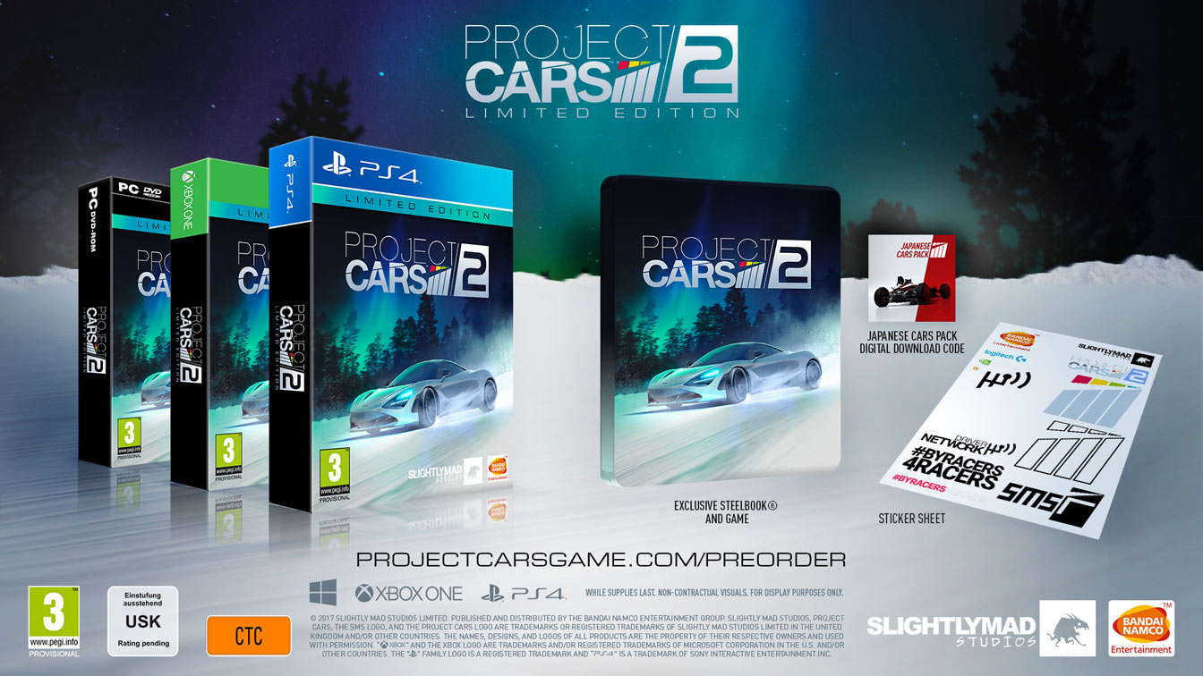 project-cars-2-limited-edit