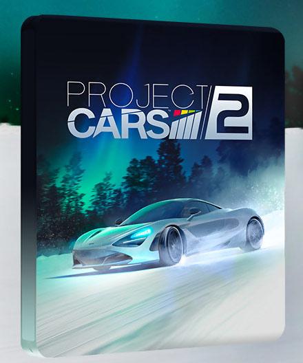 project-cars-2-steelbook