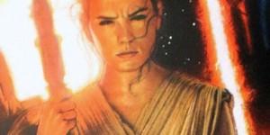 star_wars-7_poster_full.0.0
