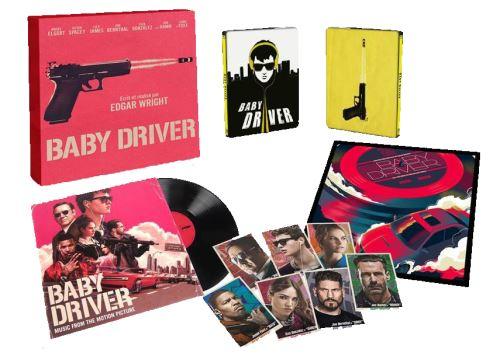 Baby-Driver-Coffret-Edition-Speciale-Fnac-Steelbook-Blu-ray