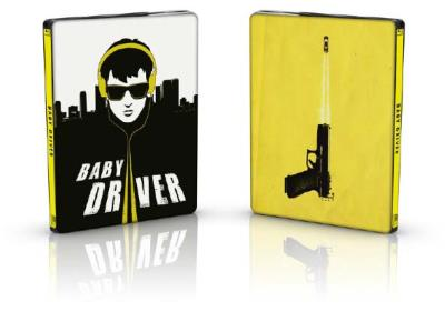 Baby-Driver-Edition-limitee-Steelbook-Blu-ray