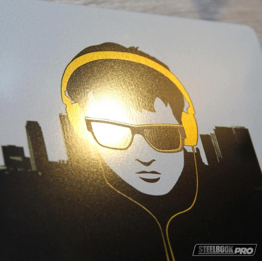 Baby-Driver-steelbook-4