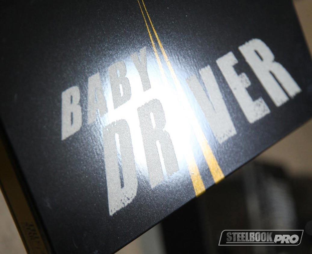 Baby-Driver-steelbook-5