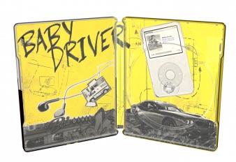 Baby-Driver-steelbook-fr-in