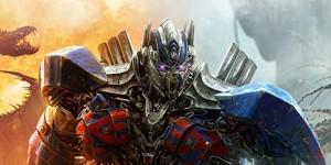 Transformers-The-kjkLast-Kn