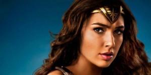 Wonder-Woman-08