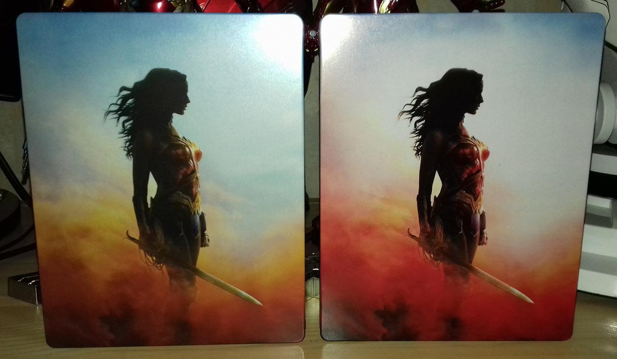 Wonder-Woman-steelbook-fr-3