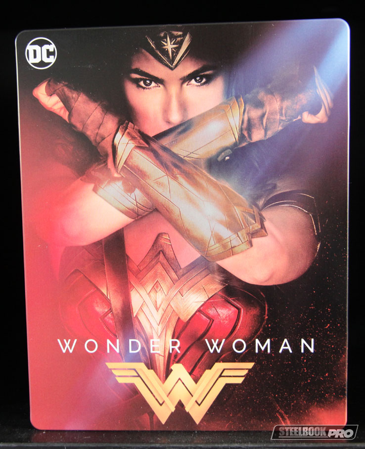 Wonder-Woman-steelbook-fr-1