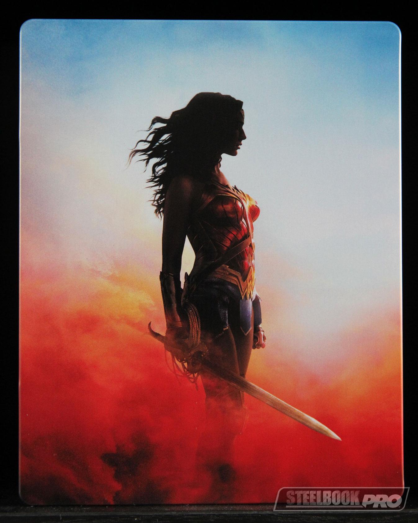 Wonder-Woman-steelbook-fr-4