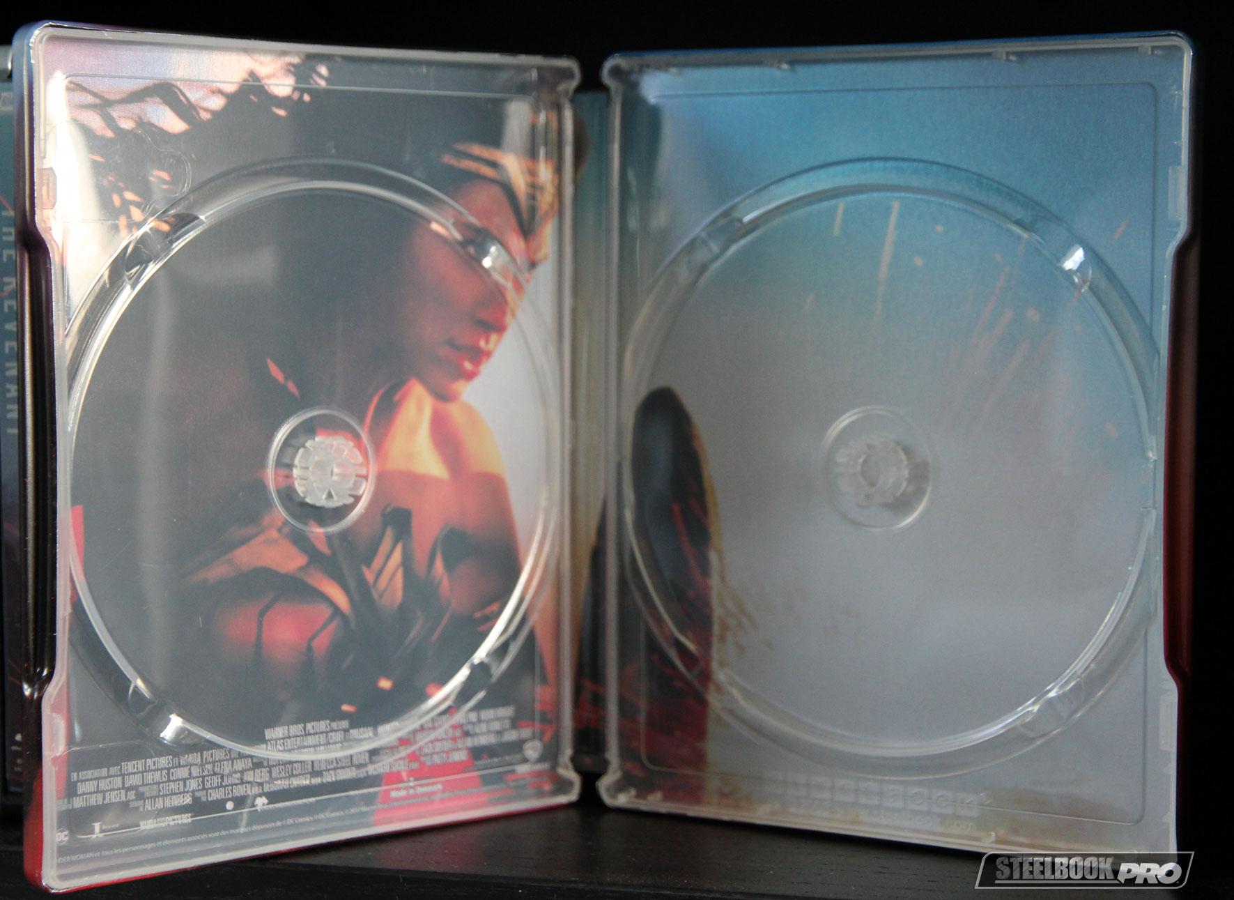 Wonder-Woman-steelbook-fr-5