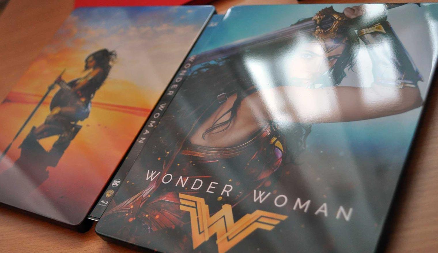 Wonder-Woman-steelbook-hdzeta 7